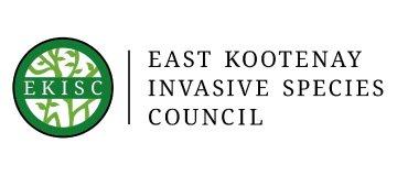 East Kootenay Invasive Species Council