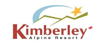 Kimberley Alpine Resort
