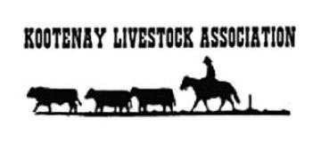 Kootenay Livestock Association