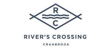 River's Crossing Cranbrook
