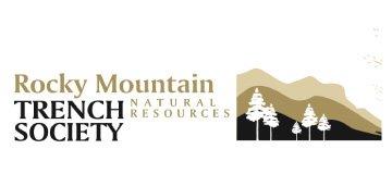 Rocky Mountain Trench Society