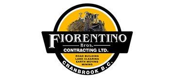 Fiorentino Bros. Contracting Ltd.