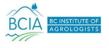 British Columbia Institute of Agrologists