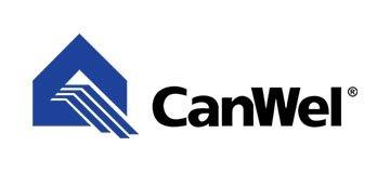 CanWel Timber Ltd.